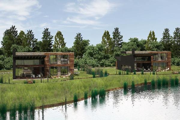 Foto de terreno habitacional en venta en valle santana , cuadrilla de dolores, valle de bravo, méxico, 5723631 No. 05