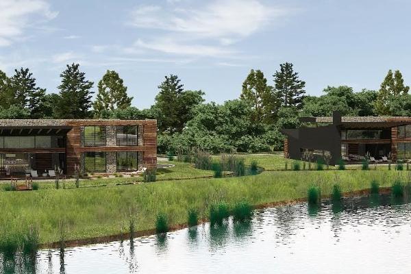 Foto de terreno habitacional en venta en valle santana , valle de bravo, valle de bravo, méxico, 4633222 No. 05