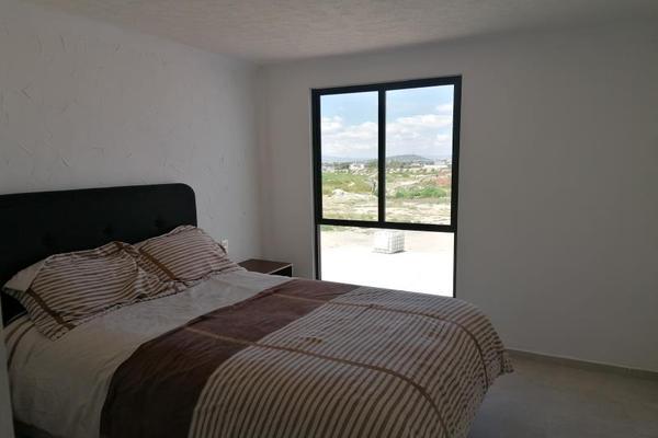 Foto de casa en venta en valle soleado , fuentes del valle, tizayuca, hidalgo, 16994083 No. 03