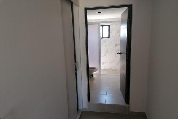 Foto de casa en venta en valle soleado , fuentes del valle, tizayuca, hidalgo, 16994083 No. 04