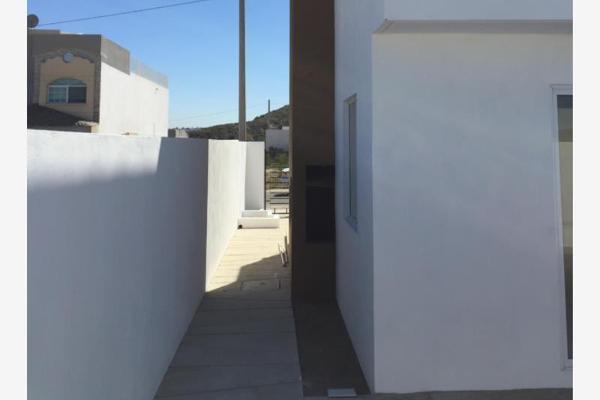 Foto de casa en venta en valle sur 22604, valle sur, tijuana, baja california, 4236831 No. 04
