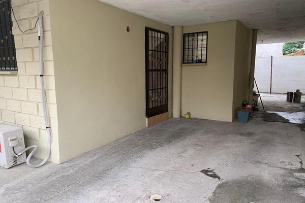 Foto de casa en venta en  , valle sur, juárez, nuevo león, 0 No. 03