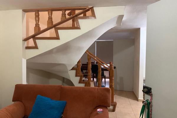 Foto de casa en venta en  , valle sur, juárez, nuevo león, 0 No. 09