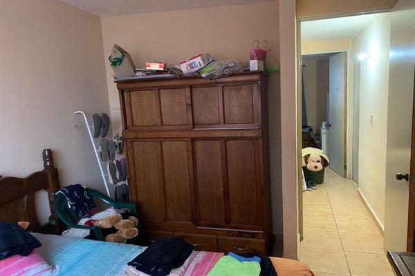 Foto de casa en venta en  , valle sur, juárez, nuevo león, 0 No. 12