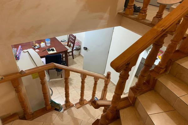 Foto de casa en venta en  , valle sur, juárez, nuevo león, 0 No. 14