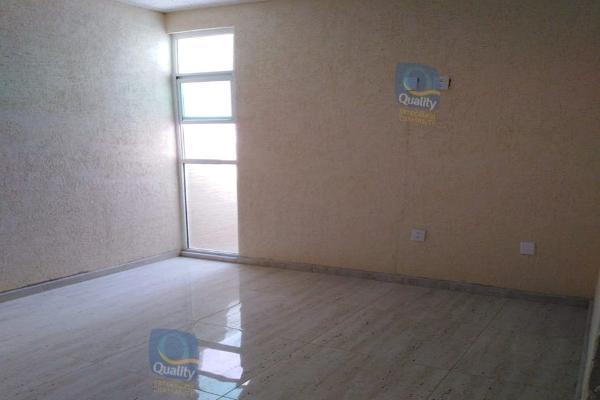 Foto de casa en venta en  , valle verde, chilpancingo de los bravo, guerrero, 14024184 No. 02