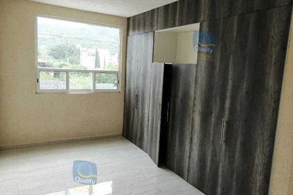 Foto de casa en venta en  , valle verde, chilpancingo de los bravo, guerrero, 14024184 No. 03