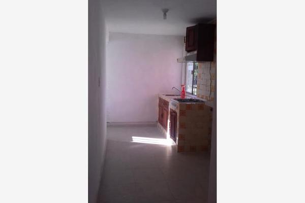 Foto de departamento en venta en  , valle verde, temixco, morelos, 6127650 No. 03