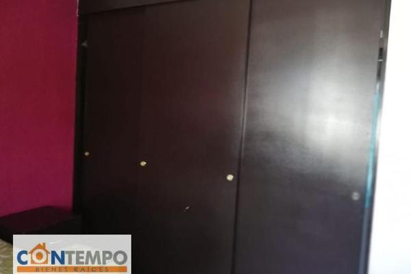 Foto de casa en venta en  , valle verde, temixco, morelos, 8003962 No. 02