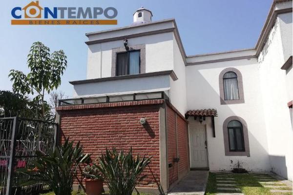 Foto de casa en venta en  , valle verde, temixco, morelos, 8003962 No. 05