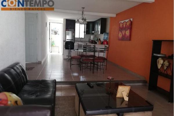 Foto de casa en venta en  , valle verde, temixco, morelos, 8003962 No. 07