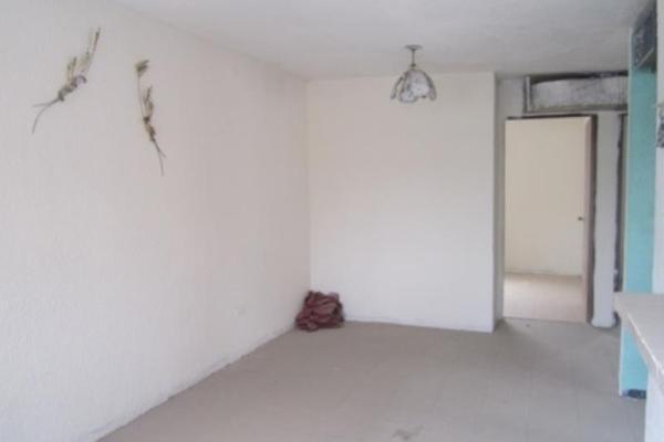 Foto de casa en venta en  , valle verde, torreón, coahuila de zaragoza, 3990216 No. 04