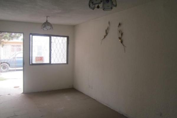 Foto de casa en venta en  , valle verde, torreón, coahuila de zaragoza, 3990216 No. 05
