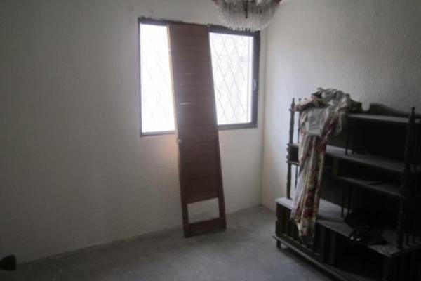 Foto de casa en venta en  , valle verde, torreón, coahuila de zaragoza, 3990216 No. 07