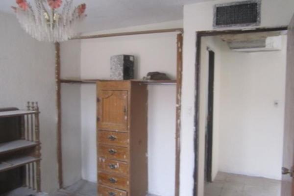 Foto de casa en venta en  , valle verde, torreón, coahuila de zaragoza, 3990216 No. 08