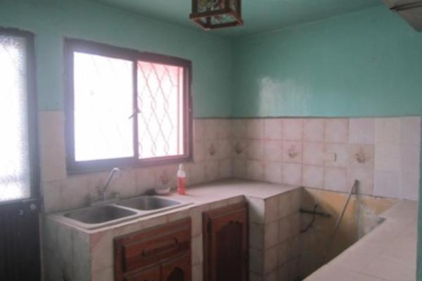 Foto de casa en venta en  , valle verde, torreón, coahuila de zaragoza, 3990216 No. 09