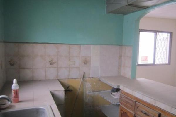 Foto de casa en venta en  , valle verde, torreón, coahuila de zaragoza, 3990216 No. 10