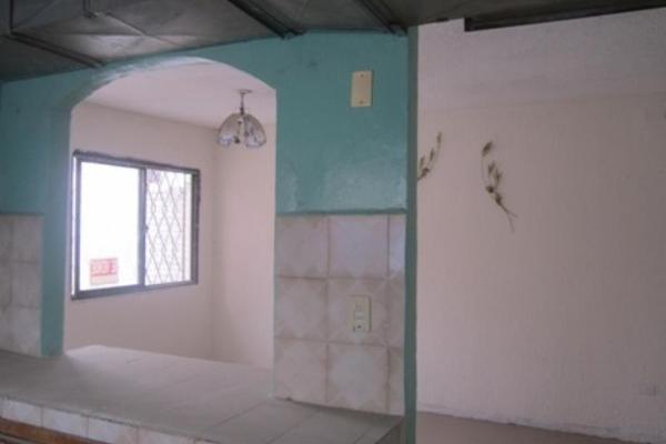 Foto de casa en venta en  , valle verde, torreón, coahuila de zaragoza, 3990216 No. 11