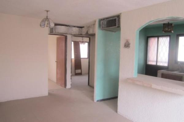 Foto de casa en venta en  , valle verde, torreón, coahuila de zaragoza, 3990216 No. 13