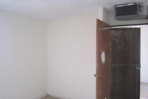 Foto de casa en venta en  , valle verde, torreón, coahuila de zaragoza, 3990216 No. 14