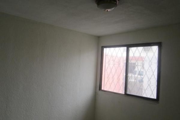 Foto de casa en venta en  , valle verde, torreón, coahuila de zaragoza, 3990216 No. 15