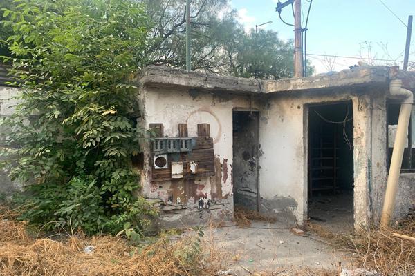 Foto de terreno habitacional en venta en  , vallejo, gustavo a. madero, df / cdmx, 18386400 No. 07