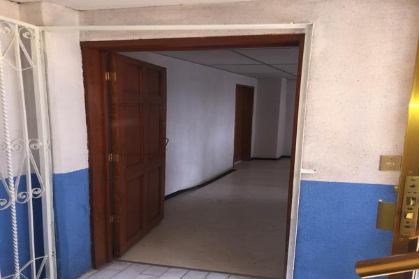 Foto de terreno comercial en venta en  , vallejo, gustavo a. madero, df / cdmx, 18461473 No. 11