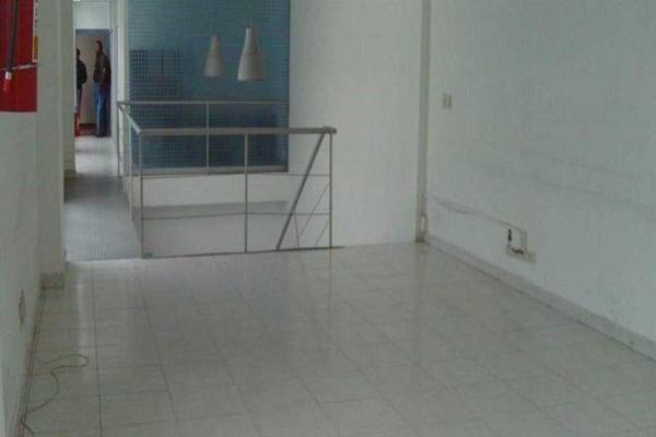 Foto de oficina en venta en  , vallejo, gustavo a. madero, df / cdmx, 0 No. 05