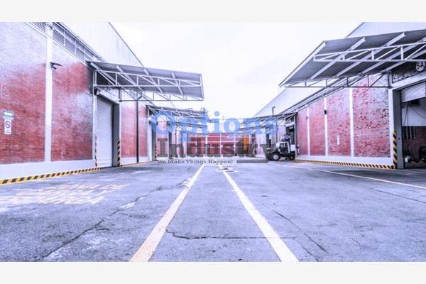 Foto de nave industrial en renta en  , vallejo, gustavo a. madero, df / cdmx, 9172698 No. 05