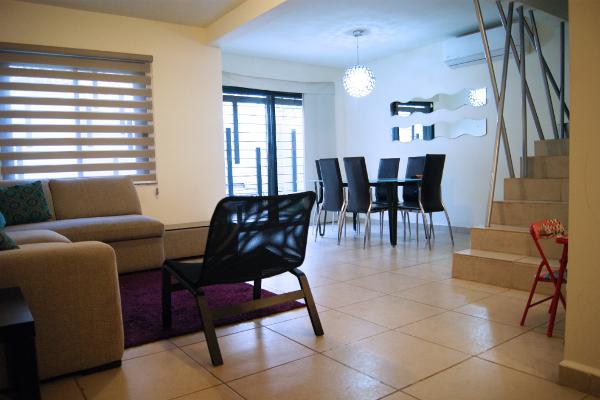 Foto de casa en venta en vallenar , campo grande residencial, hermosillo, sonora, 9912658 No. 04