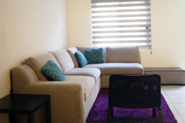 Foto de casa en venta en vallenar , campo grande residencial, hermosillo, sonora, 9912658 No. 05