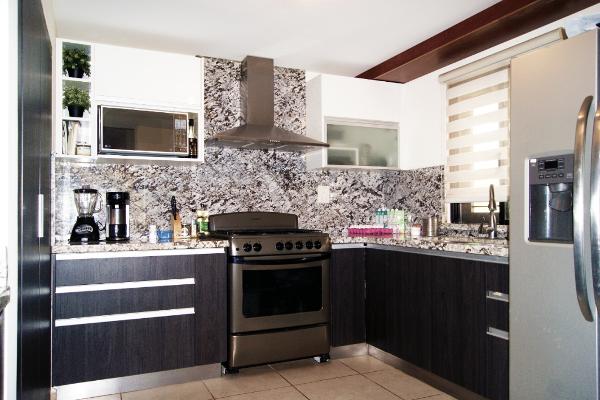 Foto de casa en venta en vallenar , campo grande residencial, hermosillo, sonora, 9912658 No. 07