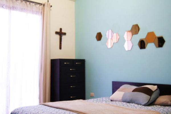 Foto de casa en venta en vallenar , campo grande residencial, hermosillo, sonora, 9912658 No. 12