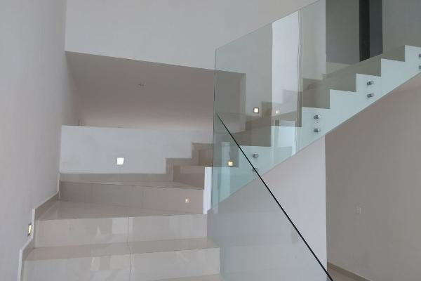 Foto de casa en venta en  , valles de cristal, monterrey, nuevo león, 5690146 No. 03