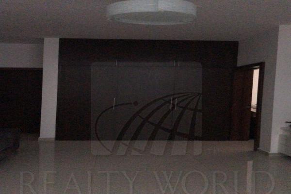 Foto de casa en venta en  , valles de cristal, monterrey, nuevo león, 7199720 No. 06