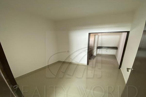 Foto de casa en venta en  , valles de cristal, monterrey, nuevo león, 8869037 No. 06