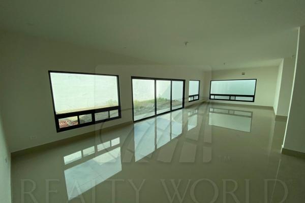Foto de casa en venta en  , valles de cristal, monterrey, nuevo león, 8869037 No. 07