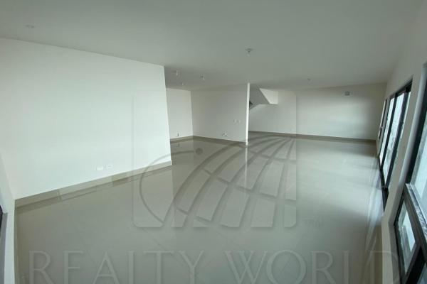 Foto de casa en venta en  , valles de cristal, monterrey, nuevo león, 8869037 No. 12