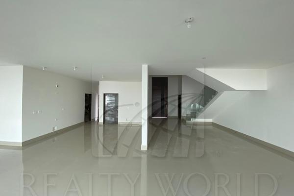 Foto de casa en venta en  , valles de cristal, monterrey, nuevo león, 8869037 No. 14