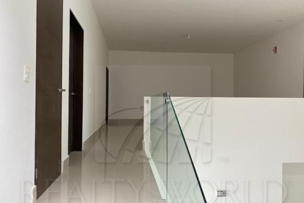 Foto de casa en venta en  , valles de cristal, monterrey, nuevo león, 8869037 No. 15