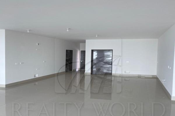 Foto de casa en venta en  , valles de cristal, monterrey, nuevo león, 8869037 No. 16