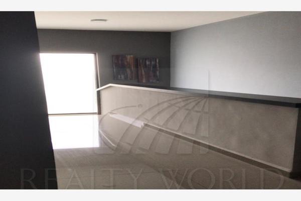 Foto de casa en venta en valles de cristal x y x, valles de cristal, monterrey, nuevo león, 7199974 No. 02