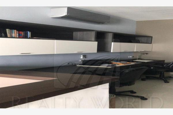 Foto de casa en venta en valles de cristal x y x, valles de cristal, monterrey, nuevo león, 7199974 No. 03