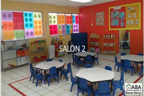 Foto de local en venta en  , valles de la silla, guadalupe, nuevo león, 0 No. 09