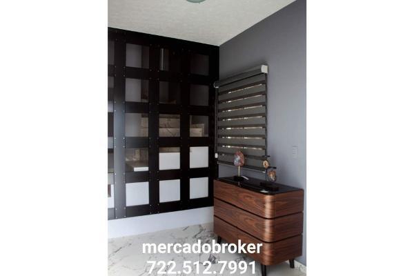 Foto de casa en venta en  , cereso pachuca, pachuca de soto, hidalgo, 11440667 No. 02