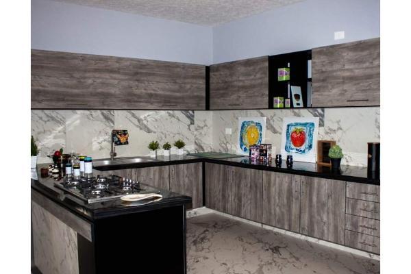 Foto de casa en venta en  , cereso pachuca, pachuca de soto, hidalgo, 11440667 No. 04