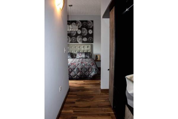 Foto de casa en venta en  , cereso pachuca, pachuca de soto, hidalgo, 11440667 No. 06