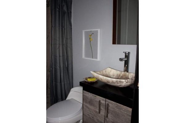 Foto de casa en venta en  , cereso pachuca, pachuca de soto, hidalgo, 11440667 No. 08