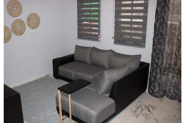Foto de casa en venta en  , cereso pachuca, pachuca de soto, hidalgo, 11440667 No. 10