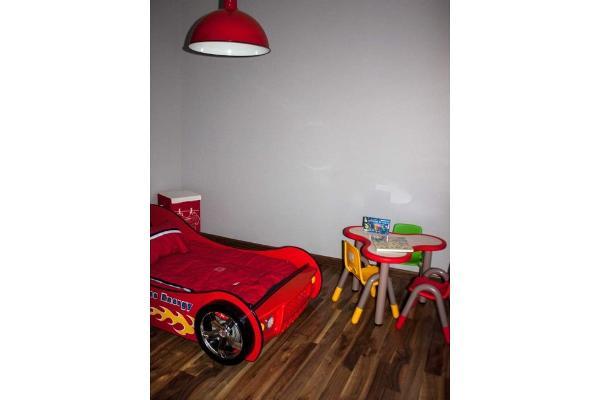 Foto de casa en venta en  , cereso pachuca, pachuca de soto, hidalgo, 11440667 No. 11